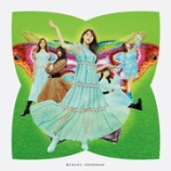 『【速報】感動のバラード・・・高山一実 初のソロ曲『私の色』ついにオンエア!!!感想まとめ!!!【乃木坂46】』の画像