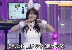 【画像】伊藤理々杏さん、後輩に笑われてしまうwwwwwwwww