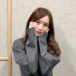 『【乃木坂46】最高www 本日の掛橋沙耶香さん、めちゃカワだったな〜・・・』の画像