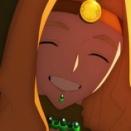 TVアニメ Fate/Grand Order -絶対魔獣戦線バビロニア- 第11話「太陽の神殿」感想まとめ