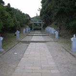 『いつか行きたい日本の名所 白兎神社』の画像
