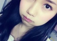 【AKB48】田野優花と二階堂ふみが似ている件