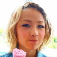 E-girls・Amiが風呂上がりすっぴん姿を公開し話題にwwwww【画像あり】 アイドルファンマスター