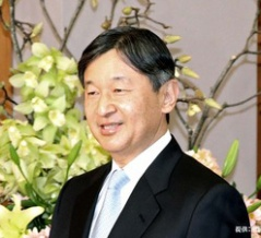 天皇陛下 1億円を寄付 コロナ関連でないところへ