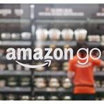 セブンイレブンに激震、アマゾンがコンビニ事業に参入、AI店員が画像認識で自動決済!!