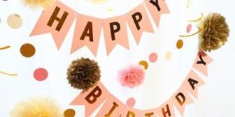 普段なかよくしてるA子が、他の友達への誕生日プレゼントの時にすごく嫌なことをしてきます。まず一回目は…