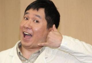 爆笑問題田中裕二の顔をよく見た結果wwwwwwwww