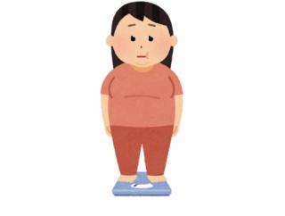 【悲報】日本の貧困層さん、炭水化物しか食えず糖尿病になりまくり