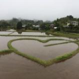 『GW温泉旅4日目(阿蘇~竹田~別府~中津 No.60~62)』の画像