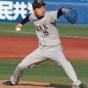 佐藤って日本一いる名字なのに野球選手で目立った佐藤は出て来ないよな