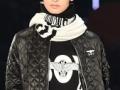 【画像あり】 剛力彩芽が東京ガールズコレクションに出演した結果wwwwwwwwwww