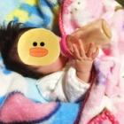 『寝返り!!!?』の画像