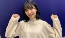【乃木坂46】早川聖来、こんな時間なのに〝視聴者24307人〟ってすごくない?