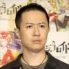 『【朗報】杉田智和さん、健康的な顔になる』の画像