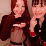 『【乃木坂46】これは大ニュース!!!!!!キタ━━━━(゚∀゚)━━━━!!!』の画像