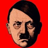 ヒトラー「女が権力握ると国が滅びる」→結果wwwwwwwwwwwwww