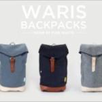 【画像】このバッグは何色に見える?