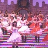 『【乃木坂46】『Merry X'mas Show 2015』初日セットリストまとめ』の画像