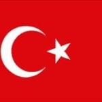 新年早々、トルコでとんでもないことが起こる…