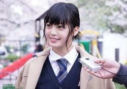 【欅坂46】最新の平手友梨奈さんがコチラ!