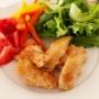 時短料理&お弁当にもチャチャっと作れて美味しい「旨酢タレ」。