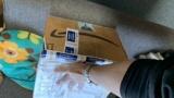 アメリカから個人輸入で腕時計買った!!!!!(※画像あり)