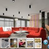 『東京電力の更新と3D』の画像