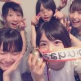 『【乃木坂46】このチーム、人生いろいろだなぁ・・・』の画像