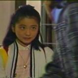 『女優O・大塚ちか子、ストーカー事件の真相を爆報THEフライデーで告白!犯人の男は逮捕に【画像】』の画像