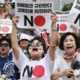 韓国に行った未成年の日本人女性、当たり前のように強姦される…報道で知った韓国人達が大喜び「彼が従軍慰安婦おばあさん達の復讐をしてくれた」