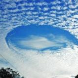 『人口地震HAARPが引き起こす異常気象の謎』の画像