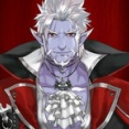 【ギルザレンⅢ世】新人以外で新衣装無しは?