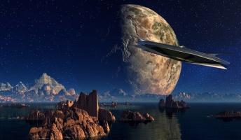 霊界産の科学!?夢と現実の間で発見された5つの科学的発明