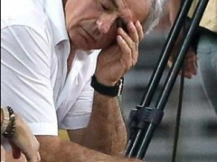 Jクラブ関係者がハリル采配・起用に疑問の声!「選手の長所をす生かすような配置や戦術もあまり見られなかった」