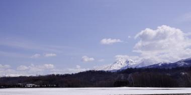 お前らに北海道の風景を見せる