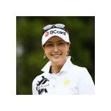『【GOLF】美人ゴルファー キム・ハヌルがツアー初勝利! 【ゴルフまとめ・ゴルフダイジェスト予約 】』の画像