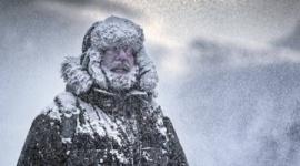 孤立した単調な生活は脳を縮小させる…南極調査隊員の脳の調査で明らかに