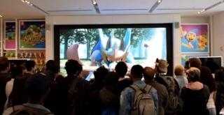 【海外の反応】「Pokémon Direct 2019.6.5」の海外リアクション動画が公開!