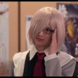『【元乃木坂46】若月佑美、ガチの腐女子になる・・・』の画像