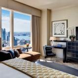 『【画像あり】ニューヨーク風インテリアまとめ〜NY style interiors~ 【インテリアまとめ・画像 一人暮らし 】』の画像