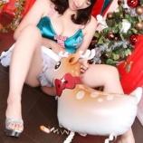 『【鶯谷人妻】「ドルチェヴィータ クオレ(33) Hカップ」~人妻とエッチな体験談~【顔射OK】』の画像