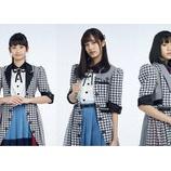 『これは!!??秋元康、また新たな『アイドル企画』を始動させる!!!!!!』の画像