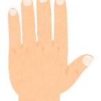 【閲覧注意】爪を2年間ずっと伸ばし続けた結果www