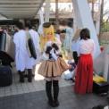 コミックマーケット81【2011年冬コミケ】その10