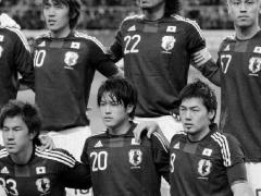 「日本のサッカー界はヌルい!」内田篤人の発言が支持される理由www