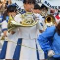 2014年 第46回相模女子大学相生祭 その18(市中パレードの18)