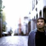 ノーベル文学賞の代替賞、最終候補に残っていた村上春樹さんが辞退!!