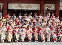 【2020】AKB48グループ成人式の写真がキタ━━━(゚∀゚)━━━!!