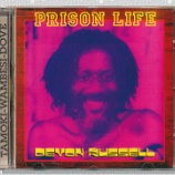 『Devon Russell「Prison Life」』の画像