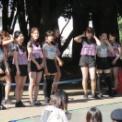 2017年 横浜国立大学常盤祭 その9(Liz & R3UDEの8)